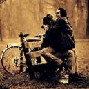 a_pareja_linda_parque_1.jpg