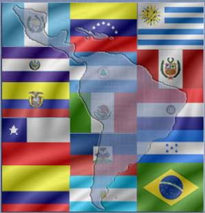 banderas-latinoamericanas